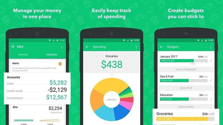 best-apps-for-seniors-mint