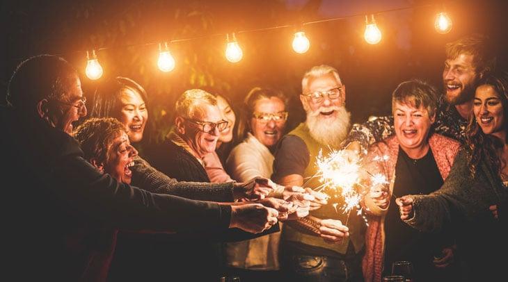 celebrating-older-americans-month