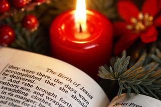 christmas bible jesus birth.jpg