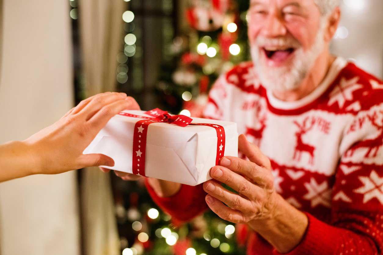 christmas giving senior.jpg