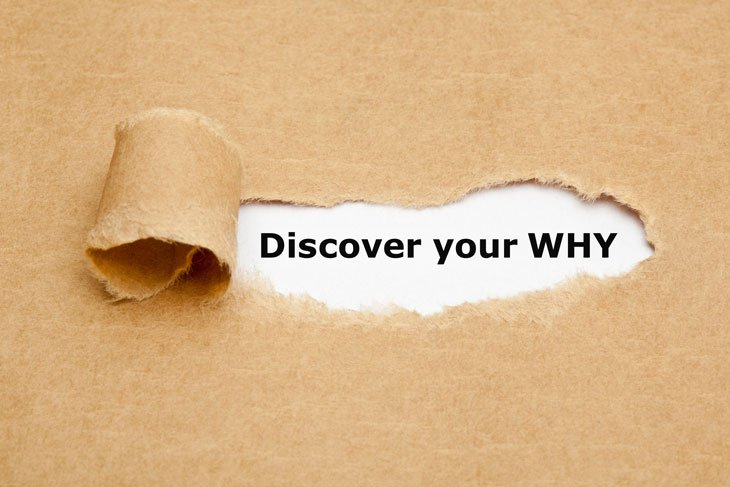 discover-your-why-for-senior-living-communities