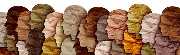 diversity-at-presbyterian-senior-living-1