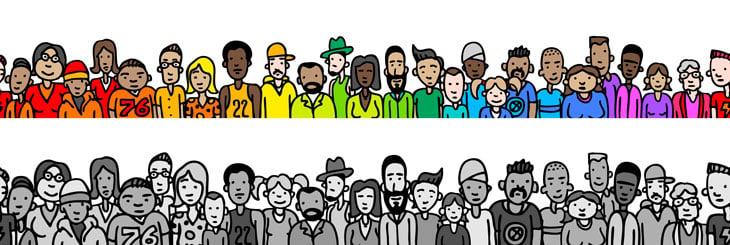 diversity-pride-month