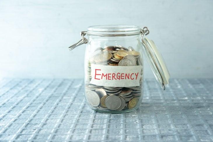 emergency-fund-in-retirement