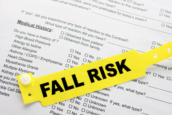 fall-risk--time-to-consider-personal-care