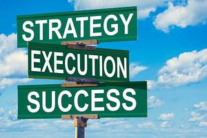 feb-2018-reflections-strategy-execution-success