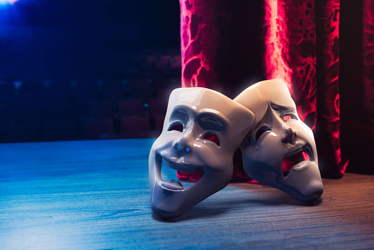 fine-arts-theatre-hollidaysburg-pa