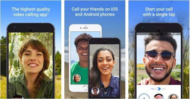 google duo apps for seniors.jpg