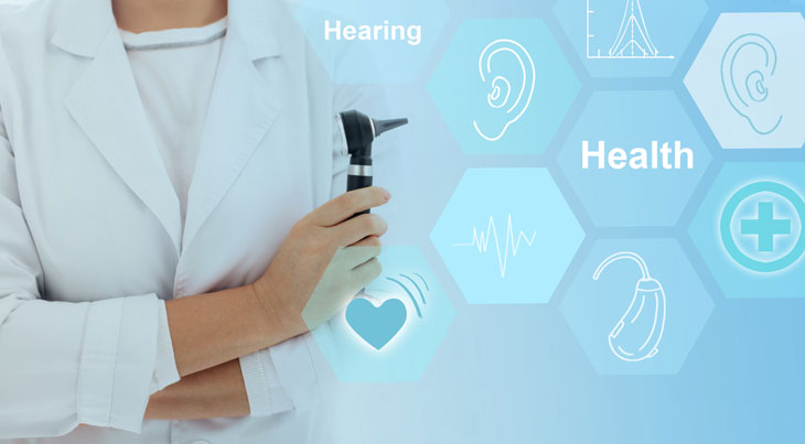 importance-of-hearing-health