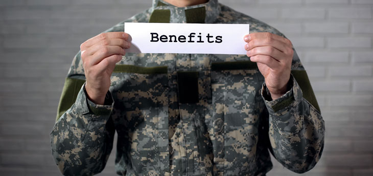 know-your-veterans-benefits