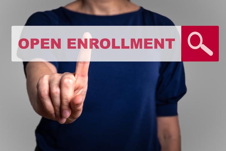 medicare open enrollment 2