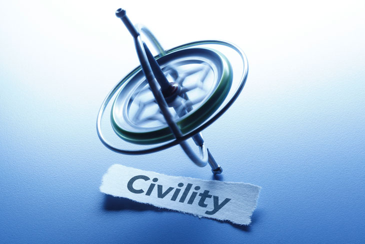 national-civlity-day