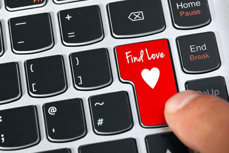 online-dating-for-seniors