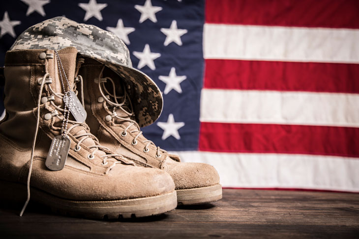 other-veteran-administration-benefits