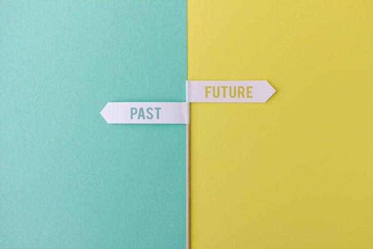 past-and-future,-new-beginnings-at-senior-living-community