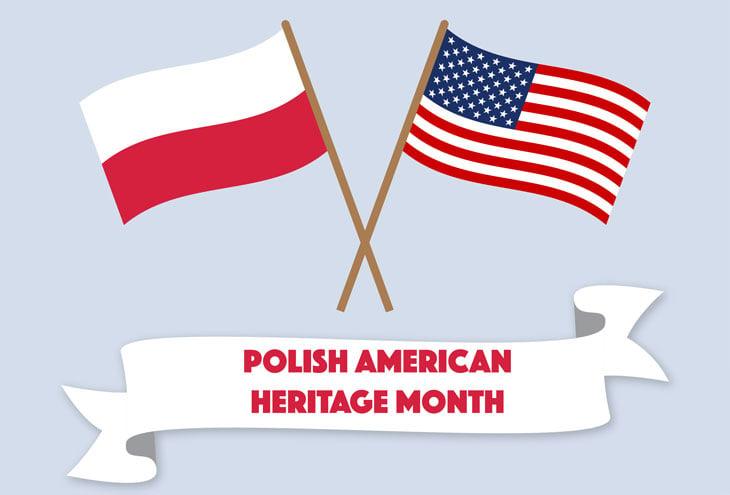 polish-american-heritage-month