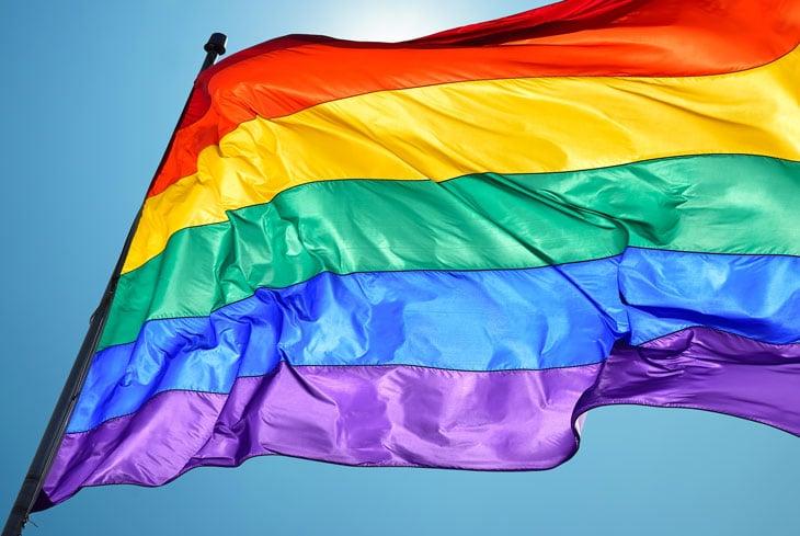 pride-month-flag
