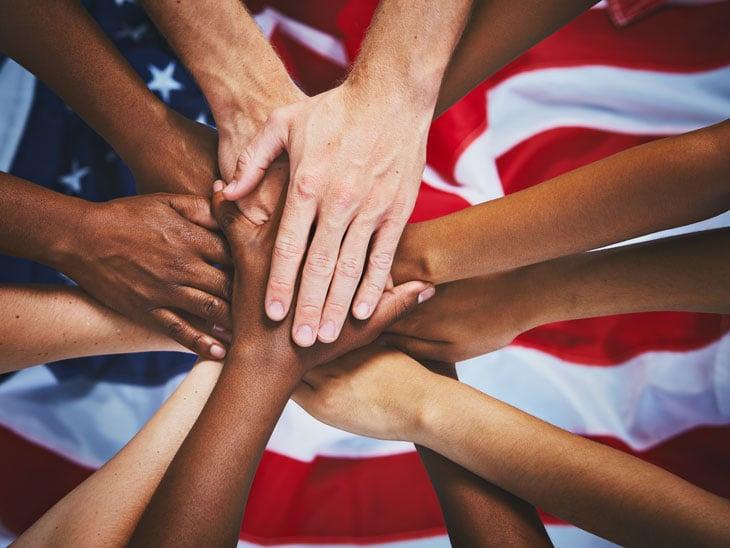 race-unity-day