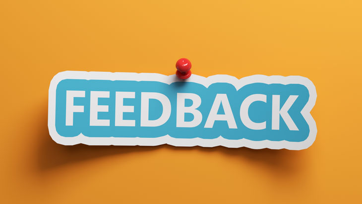resident-feedback-for-thrive-wellness