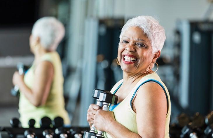 senior-dental-health-exercise