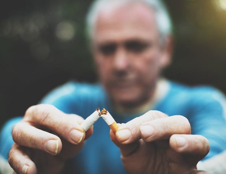 senior-dental-health-quit-smoking