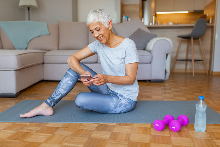 senior-exercise-in-home-during-isolation