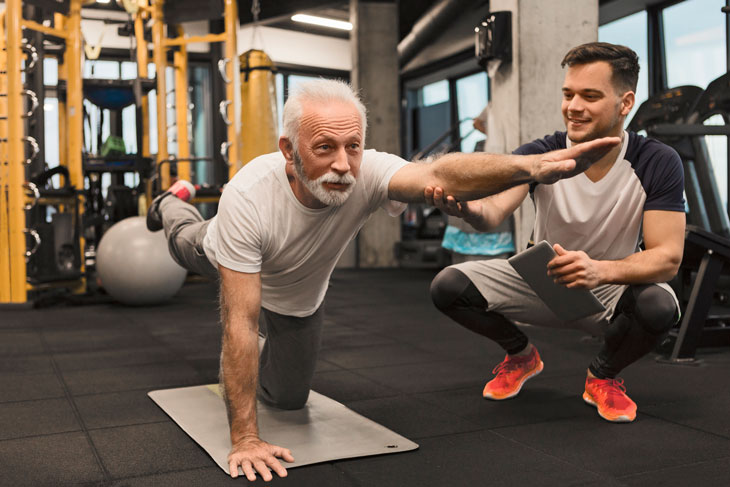 senior-man-doing-balance-exercise