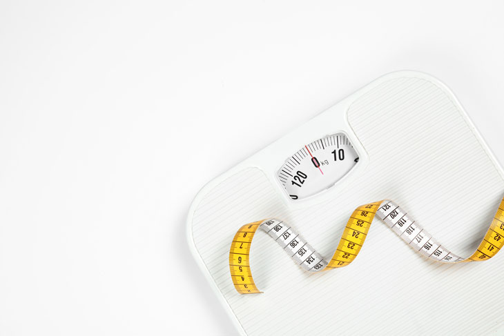 senior-weight-gain-and-weight-loss
