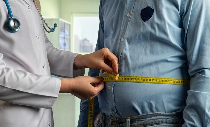 senior-weight-managment