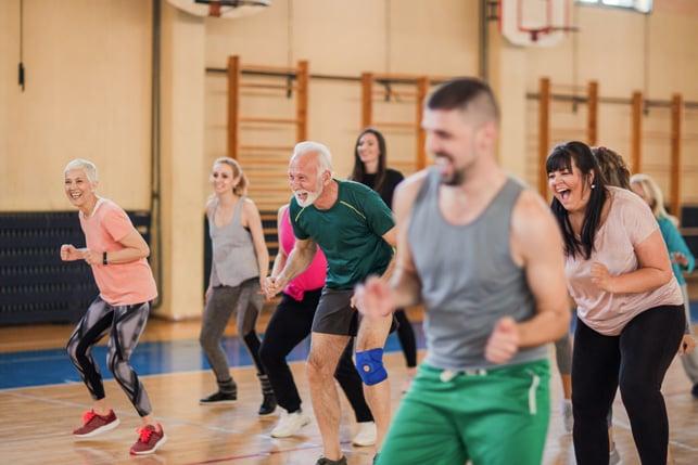 seniors-dance-cardio-class