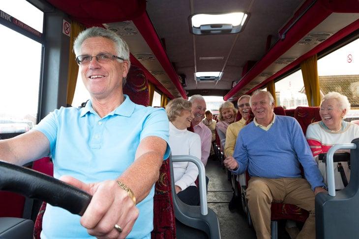 seniors-on-bus