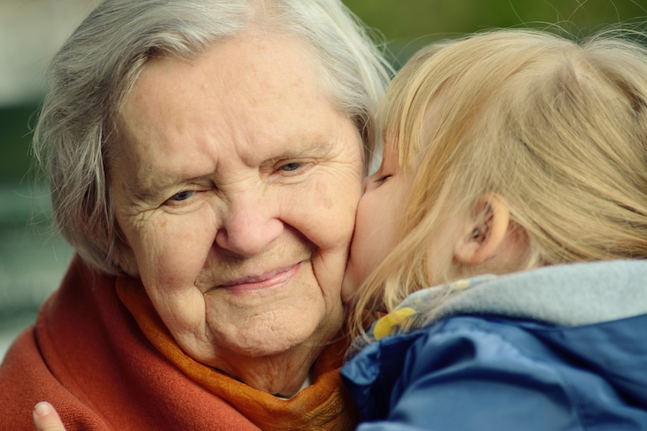 talking to children about alzheimers 1