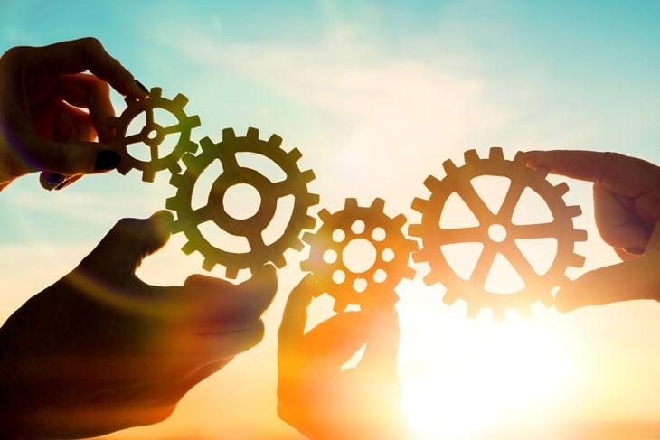 thrive-wellness-collaboration