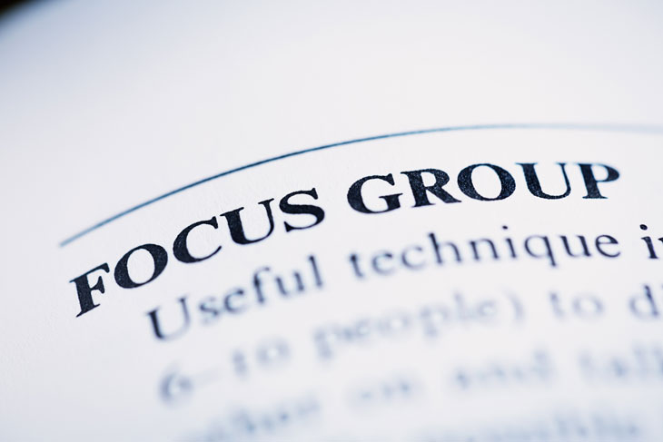 thrive-wellness-focus-group-research