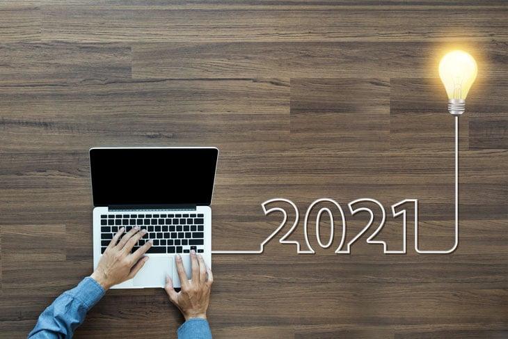 thrive-wellness-messaging-2021