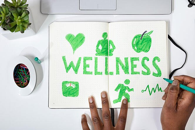 thrive-wellness-resident-driven-program