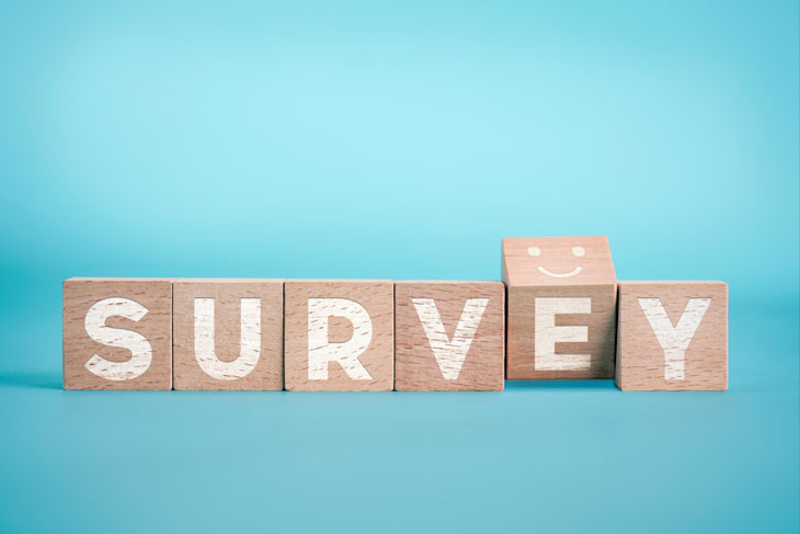 thrive-wellness-resident-feedback-through-surveys