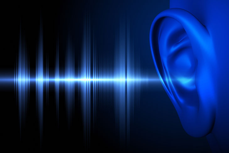types-of-hearing-loss