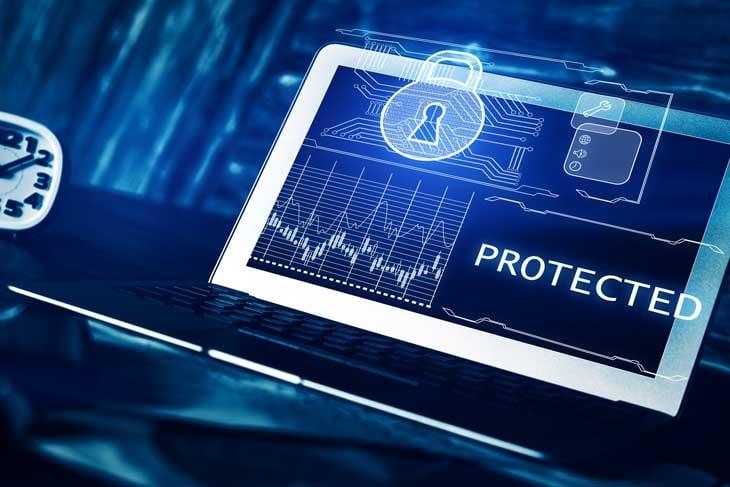 virus-protection-software-for-seniors