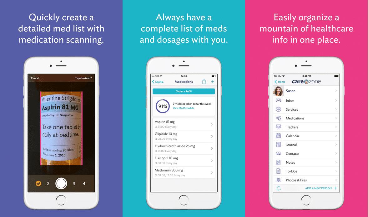 carezone caregiver app.png