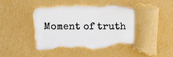 defining moments blog banner