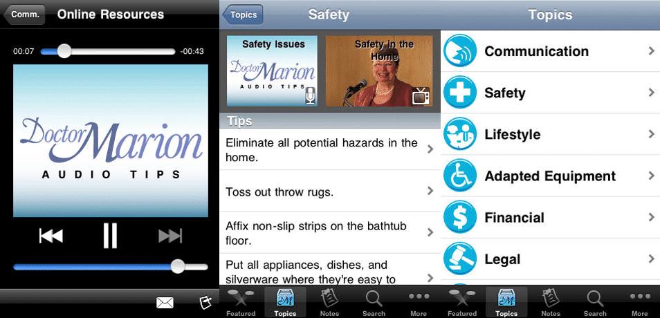 elder 411 caregiver app.png