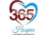 365-hospice