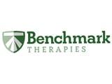 Benchmark-Therapies