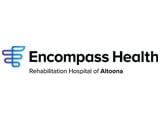 Encompass-Health