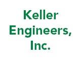 Keller-Engineers