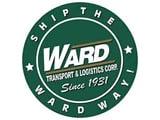 Ward-Transport-Logistics-2