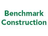 benchmark-construction-word