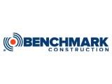 benchmark-construction