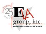 ela-group